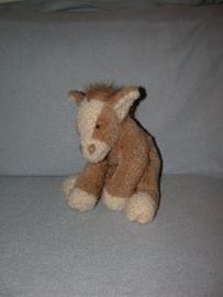 KP-1282  Happy Horse paard met geluid  2000