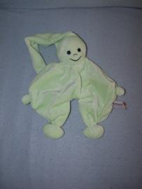 PS-1224  Prenatal tutpop