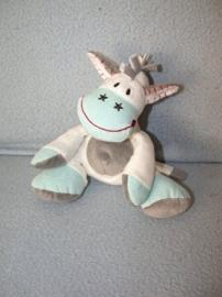 AJ-834  Tiamo giraffe - 16 cm