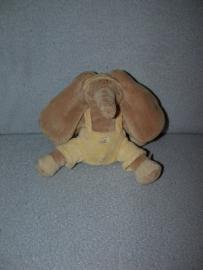 KP-1173  Noukie`s olifant Archibald - 13 cm