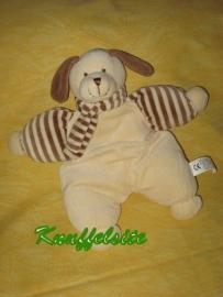 H-275  Toys hond - 28 cm