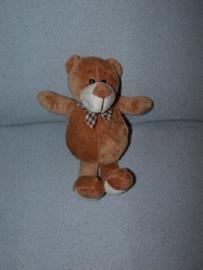 B-1580  Eddy Toys beertje - 24 cm