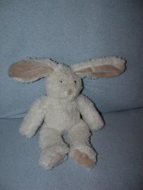 K-712  Mylene konijn