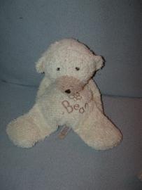 B-1386  Happy Horse slungelbeer Bear nr.2  2000 - 33 cm