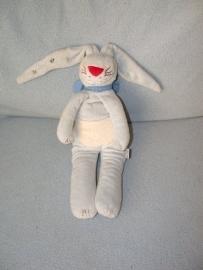 K-819  Jako-O konijn - 38 cm