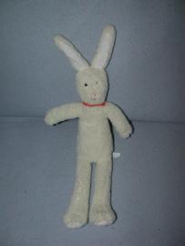 K-1327  Hema konijn - 42 cm