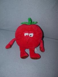 QZ-1080  TCCGlobal/Jan Linders tomaat - 24 cm