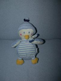E-629  Nicotoy pinguin - 19 cm