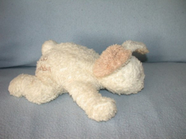 K-1234  Happy Horse liggend konijn Rabbit 2000 - 24 cm