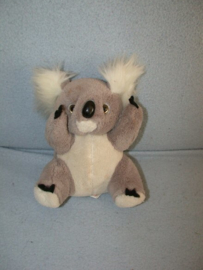 B-1768  Harwil Melbourne koala - 16 cm