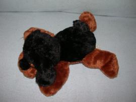 H-903  BSV / Bart Smit Volendam hond - 37 cm