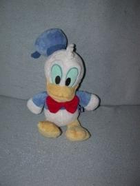 E-499  Nicotoy Donald Duck - 28 cm