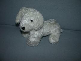 H-948  Zeeman hond - 27 cm