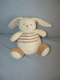 K-1308  Happy Horse tuimelaar konijn Lulu  2002