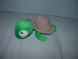QZ-1110  ItsImagical schildpad - 27 cm