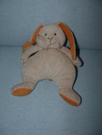 K-892  Happy Horse konijn Remy nr.1  2004 - 27 cm