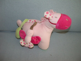 KP-1396  Prenatal Activity paard - mist één oor!!