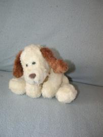 H-345  Happy Horse hond 1999 - 24 cm