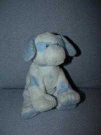 H-477  Ty hond - 21 cm