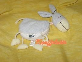 AJ-590  Bebe Confort ezel