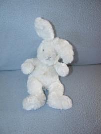 K-633  Hema konijntje - 20 cm