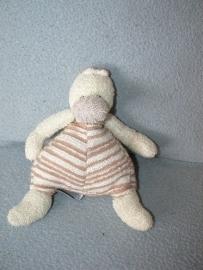 E-521  Happy Horse eend Happy Too Tuttle 2002 - 16 cm