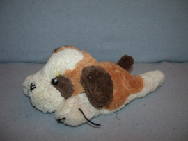 H-971  BrandNew hond - 25 cm
