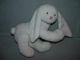 K-815  Hema konijn