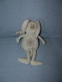 RMK-374  Tiamo muziekdoos konijn Bets the Bunny