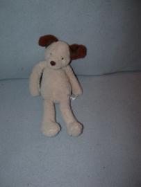 H-1055  Jellycat hond - 30 cm