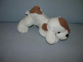 H-1069  Evora hond - 31 cm