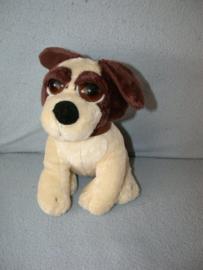 H-896  Gamble Pleasure hond - 22 cm