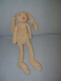 K-853  Happy Horse/Ronald McDonald konijn Rabbit Ranger nr.2 - 52 cm