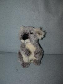 B-1536  WWF/Albert Heijn koala - 16 cm