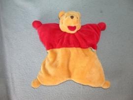 B-888  Nicotoy/Disney Baby sterpop Winnie de Poe