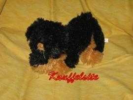 H-364  Evora hond - 25 cm