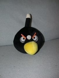 E-466  Fun 4 All Angry Bird (namaak)