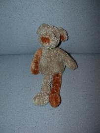 H-1033  Happy Horse hondje The Longies  2002 - 28 cm