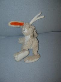K-961  Happy Horse konijn Rabbit Twine nr.1 - 21 cm