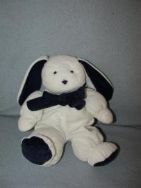 K-19  Tiamo konijn - 30 cm