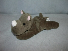 KP-1089  Happy Tails neushoorn