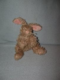 K-828  Happy Horse konijntje Robin 2003 - 25 cm