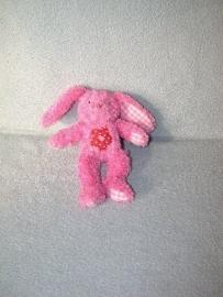 K-889  Hema konijntje - 18 cm