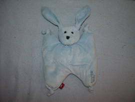K-125  Pointer Baby tutkonijn