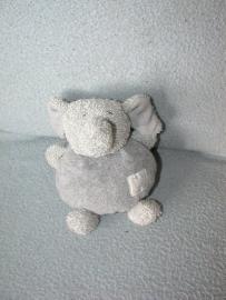 KP-1551  Happy Horse olifantje Be Ba - 13 cm