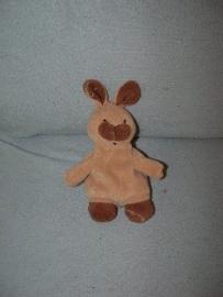 K-88  Difrax konijntje