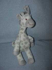 RMK-394  Happy Horse muziekdoos giraffe Gaga