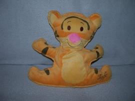 QZ-866  Disney Baby kussen Teigetje/Tigger