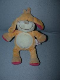H-365  Bengy hond 2008 - 25 cm