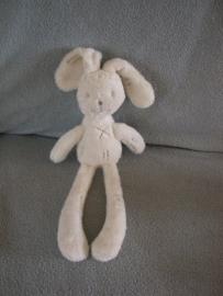 K-1070  Prenatal konijn - 32 cm